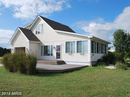 Cottage, Detached - PRESTON, MD (photo 2)