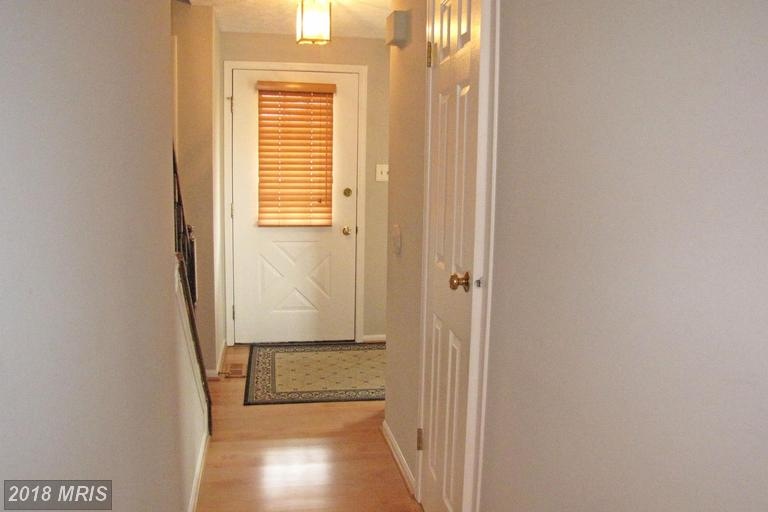 Colonial, Detached - JESSUP, MD (photo 2)
