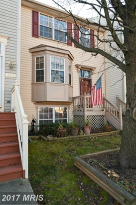 Townhouse, Traditional - PURCELLVILLE, VA (photo 3)