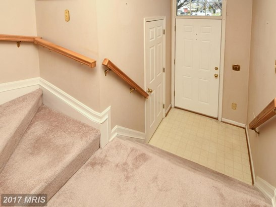 Townhouse, Traditional - PURCELLVILLE, VA (photo 5)