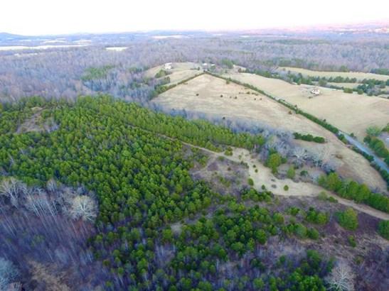 Land (Acreage), Lots/Land/Farm - Rocky Mount, VA (photo 5)