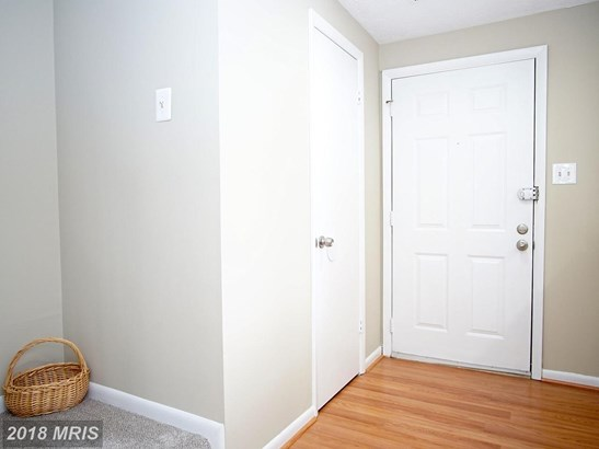 Townhouse, Traditional - DISTRICT HEIGHTS, MD (photo 2)