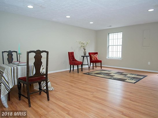 Townhouse, Traditional - DISTRICT HEIGHTS, MD (photo 5)