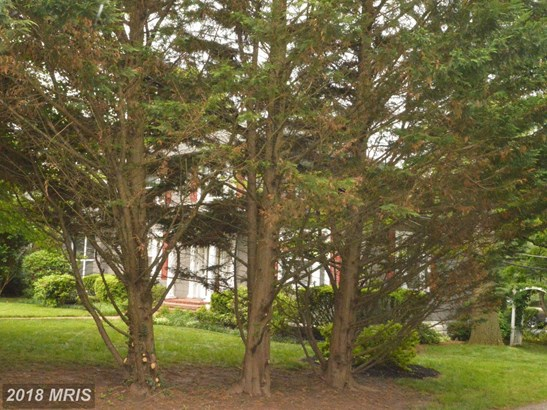 Colonial, Detached - GLYNDON, MD (photo 2)