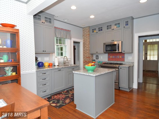 Colonial, Detached - GLYNDON, MD (photo 5)