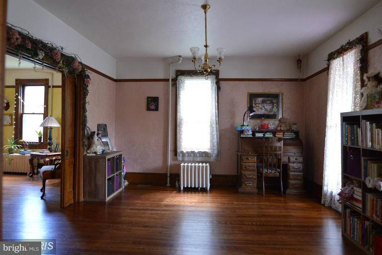residential - delta, PA (photo 3)