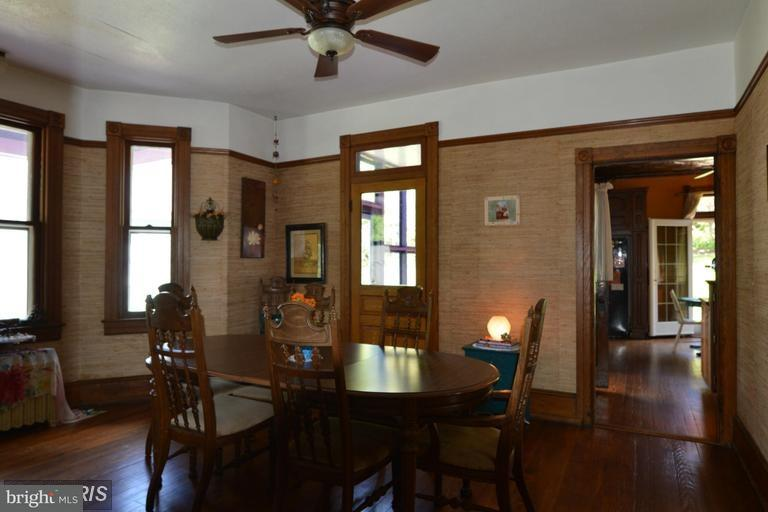 residential - delta, PA (photo 4)