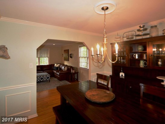 Split Foyer, Detached - CENTREVILLE, VA (photo 5)