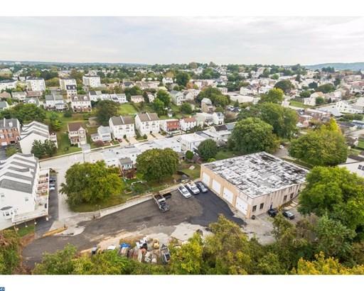 Commercial - CONSHOHOCKEN, PA (photo 2)