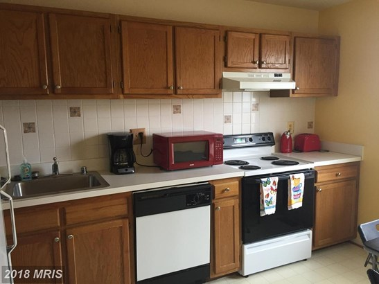 Townhouse, Colonial - BRYANS ROAD, MD (photo 2)
