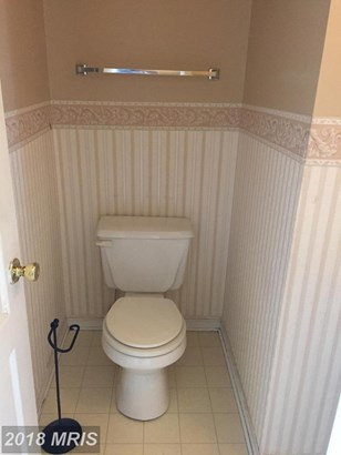Townhouse, Colonial - BRYANS ROAD, MD (photo 5)