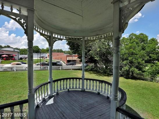 Victorian, Multi-Family - CLARKSVILLE, VA (photo 5)