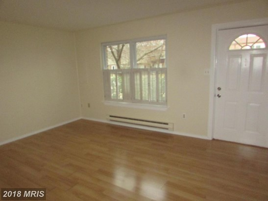 Townhouse, Colonial - WESTMINSTER, MD (photo 2)
