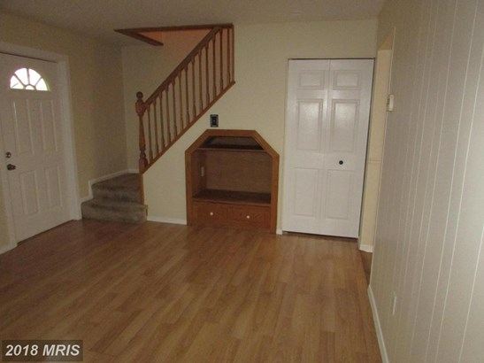 Townhouse, Colonial - WESTMINSTER, MD (photo 4)