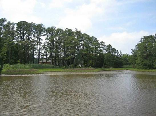 Traditional, Transitional, Single Family - Hampton, VA (photo 3)