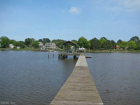 Traditional, Transitional, Single Family - Hampton, VA (photo 4)