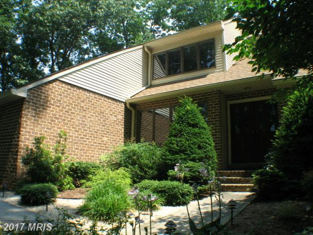 Contemporary, Detached - WESTMINSTER, MD (photo 1)