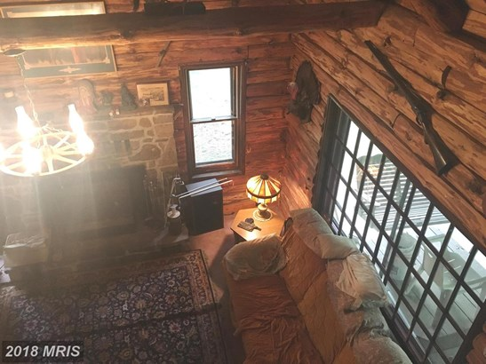 Cabin, Detached - ARTEMAS, PA (photo 5)