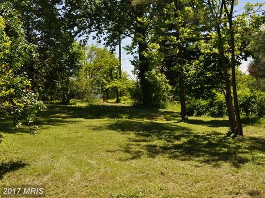 Lot-Land - PURCELLVILLE, VA (photo 1)