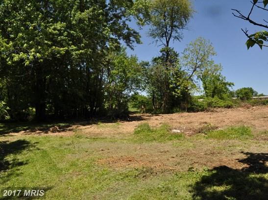 Lot-Land - PURCELLVILLE, VA (photo 5)