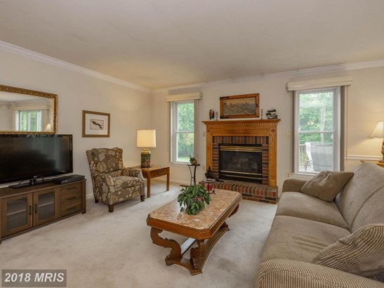 Rancher, Detached - SYKESVILLE, MD (photo 5)