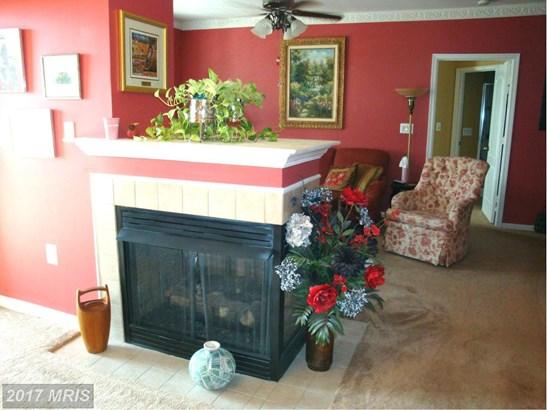 Rancher, Mid-Rise 5-8 Floors - COCKEYSVILLE, MD (photo 5)