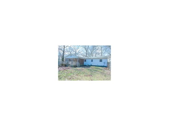 Rancher/Rambler, Single Family - Seaford, DE (photo 4)