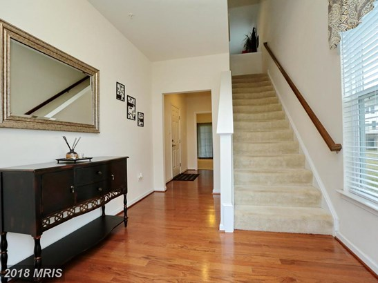Townhouse, Traditional - CALIFORNIA, MD (photo 5)