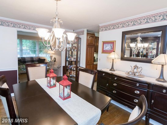 Colonial, Detached - ARNOLD, MD (photo 4)