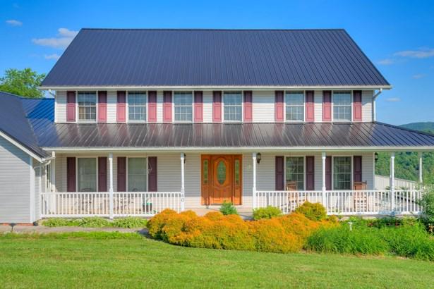 Farm House, Detached - Pembroke, VA (photo 2)