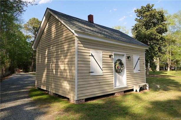 Farm House, Single Family - Mathews, VA (photo 3)