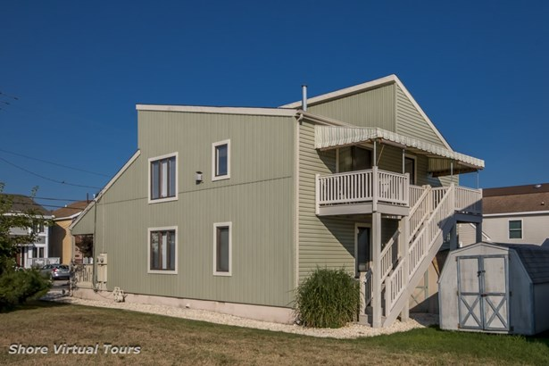 Condo - Wildwood Crest, NJ (photo 3)