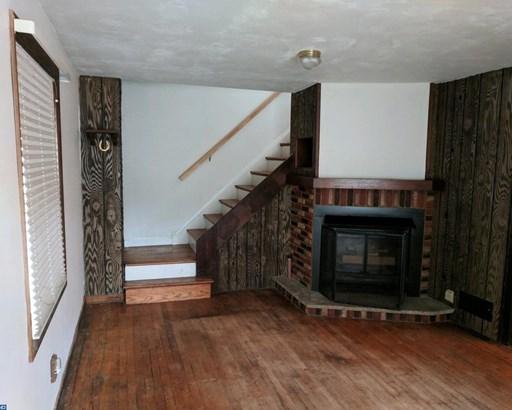 Semi-Detached, Colonial - SWARTHMORE, PA (photo 3)