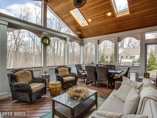 Traditional, Detached - ELLICOTT CITY, MD (photo 4)