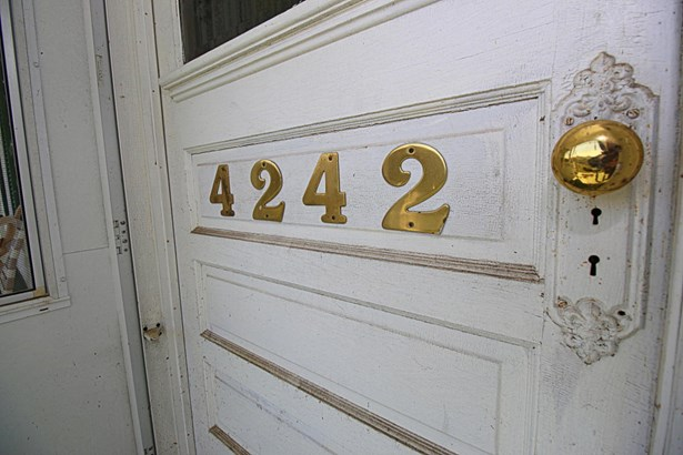 Residential, 2 Story - Hiwassee, VA (photo 5)