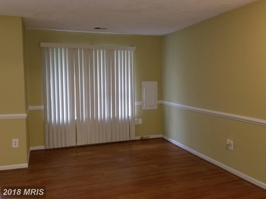 Townhouse, Other - WALDORF, MD (photo 3)