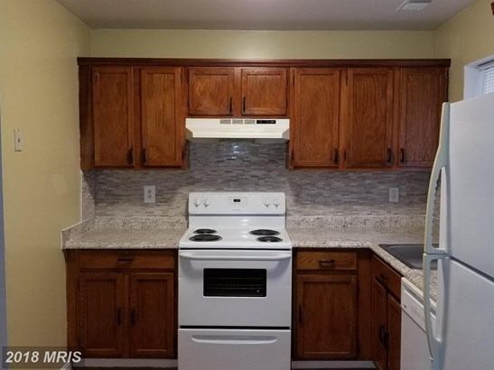 Townhouse, Other - WALDORF, MD (photo 4)