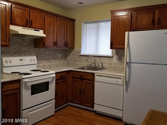 Townhouse, Other - WALDORF, MD (photo 5)