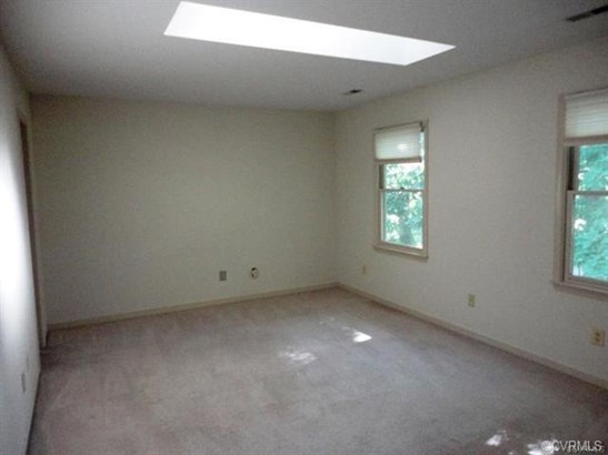 2-Story, Colonial, House - Glen Allen, VA (photo 5)