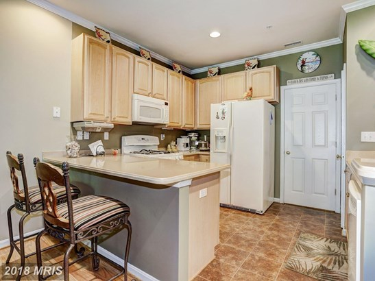 Townhouse, Colonial - DOWELL, MD (photo 4)