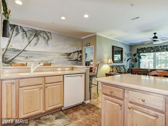 Townhouse, Colonial - DOWELL, MD (photo 5)