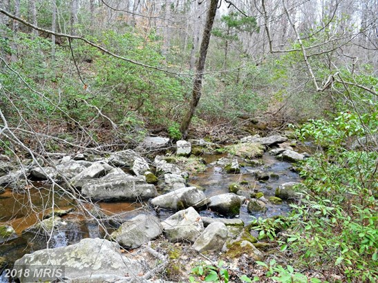 Lot-Land - GOLDVEIN, VA (photo 5)