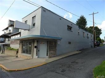Commercial Lease - Northampton Borough, PA (photo 1)