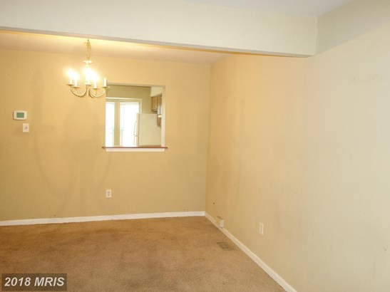 Townhouse, Colonial - HALETHORPE, MD (photo 4)