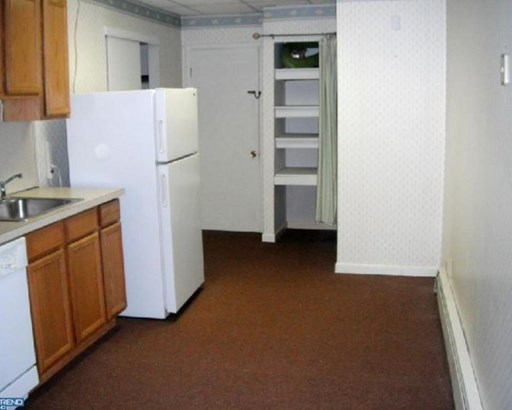 Unit/Flat, Other - COOPERSBURG, PA (photo 2)