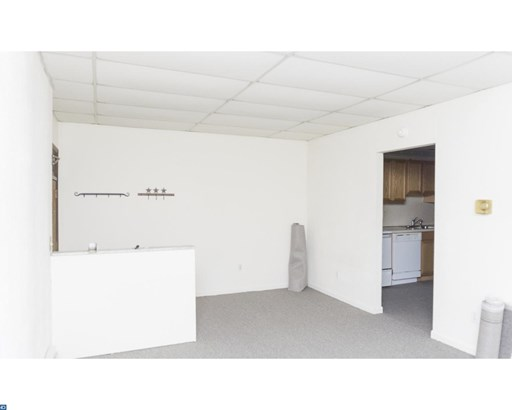 Unit/Flat, Other - COOPERSBURG, PA (photo 4)