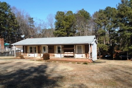 Residential/Vacation, 1 Story - Bracey, VA (photo 5)
