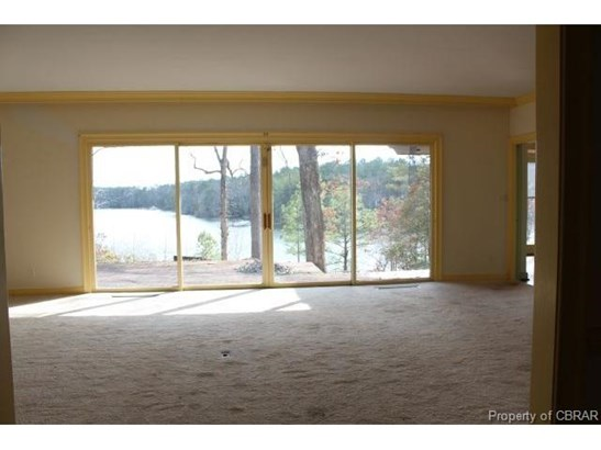 Ranch, Single Family - Lancaster, VA (photo 4)
