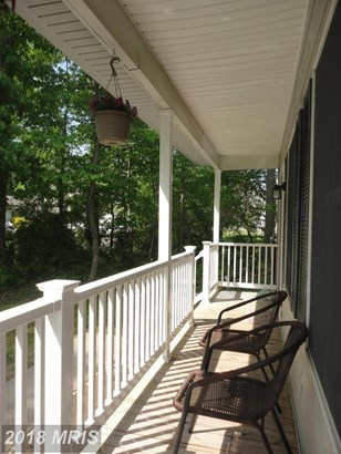 Traditional, Detached - SHADY SIDE, MD (photo 4)