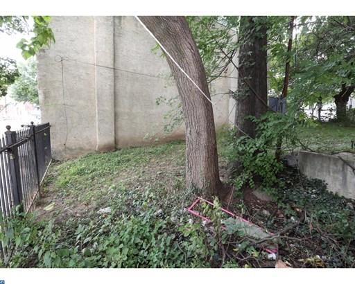 Semi-Detached, Duplex - PHILADELPHIA, PA (photo 3)